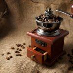 Quels sont les bienfaits du café artisanal?