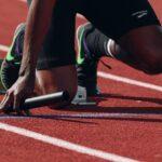 Que fait un nutritionniste du sport?