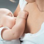 Quels aliments éviter pendant l'allaitement ?