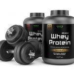 Whey protein: pourquoi et quand en prendre?