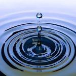 Nos 5 conseils pour bien s'hydrater pendant le sport