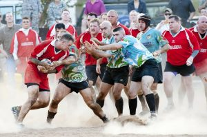 rugbyrama