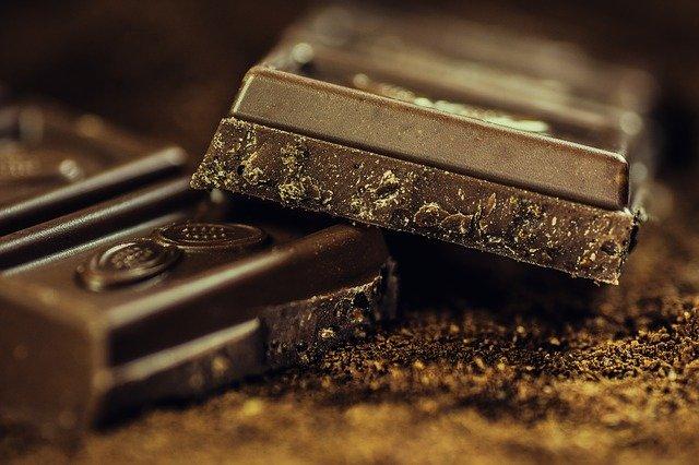 les chocolats d appellation truffes ont plusieurs caractéristiques lesquelles