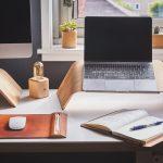 Meilleurs outils PDF essentiels pour un travail à distance efficace